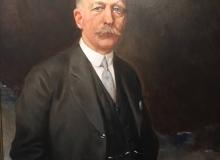 L.M. Alexander