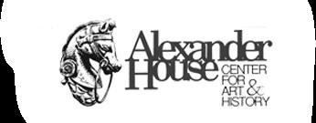 The Alexander House